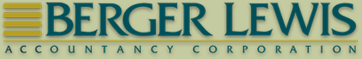Berger Lewis Accountancy Corporation